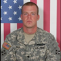 SPC Christopher T. Fox
