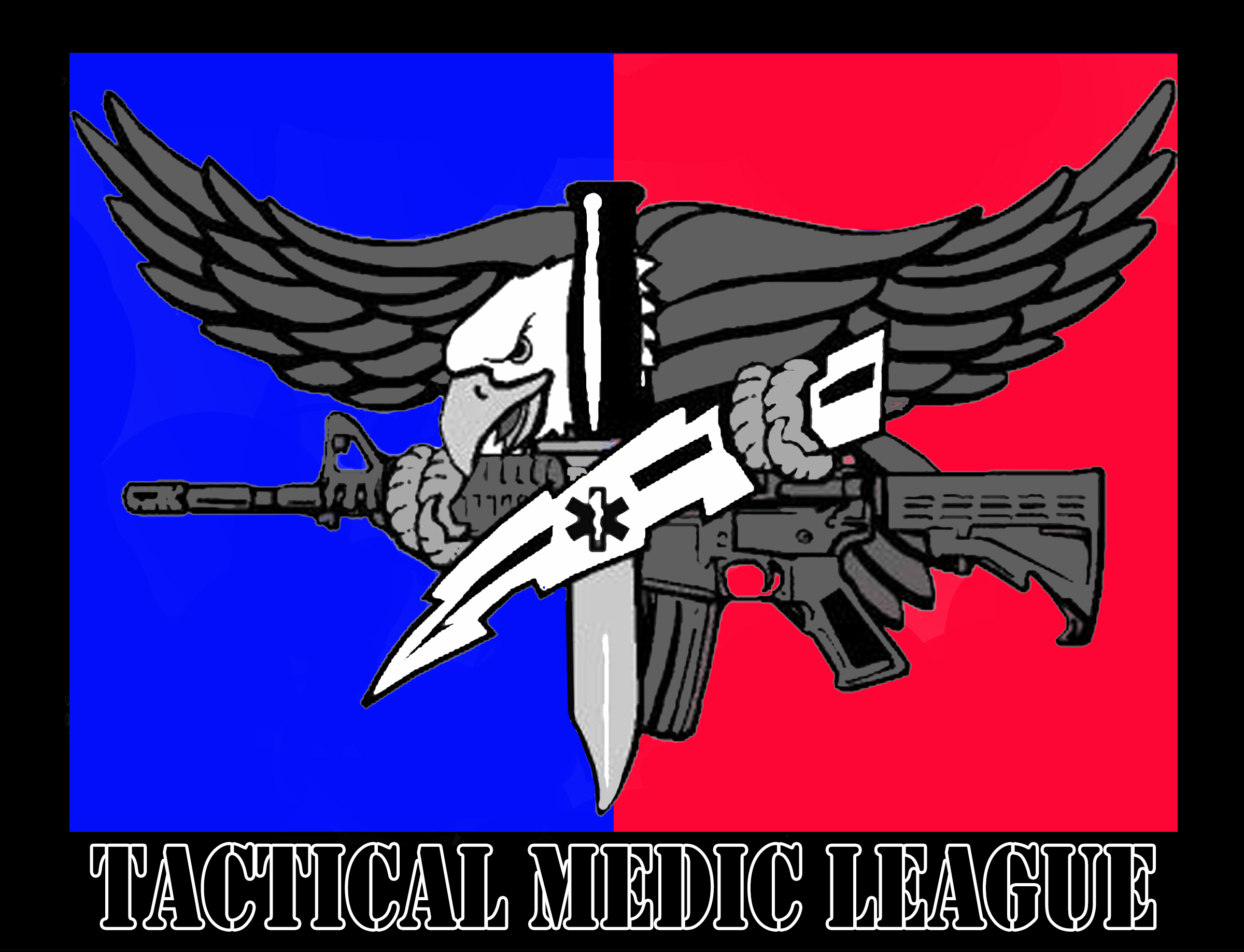 TacticalMedicLeague (1)