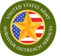 SOS Logo (New)