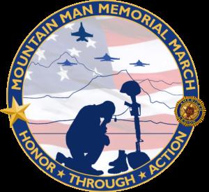 12th Annual MMMM | Mountain Man Memorial March