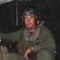 Sgt Michael Lalush